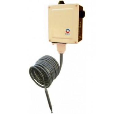 Indfos Temperature Switch RT120 (5M)