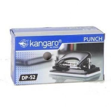 Kangaro 52 Paper Punch