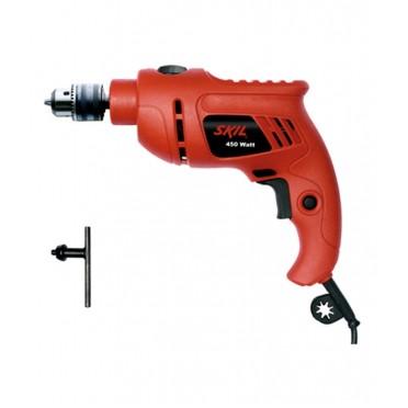 Skil Impact Drill Machine