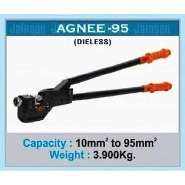 Jainson Crimping Tool AGNEE-95