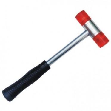 Eastman Plastic Mallet Hammer 30mm