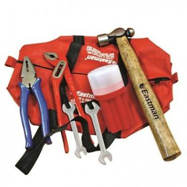 Eastman Diy/Home Kit E-2101C