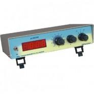 Toshcon Digital pH Meter CL-54