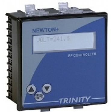 Trinity APFC Relay NEWTON+-8