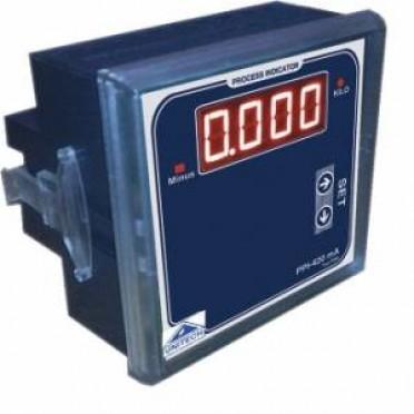 Unitech Process Indicator PPI420