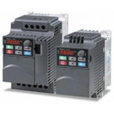 Delta AC Drive 230V 1HP E-Series
