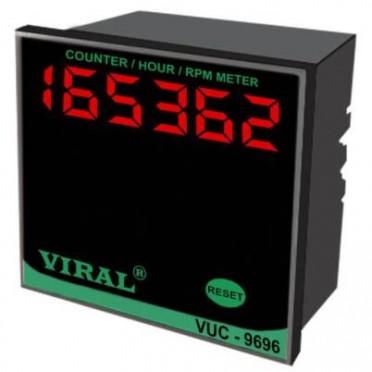 Universal Counter VUC-9696
