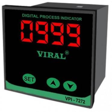 Process Indicator VPI-7272