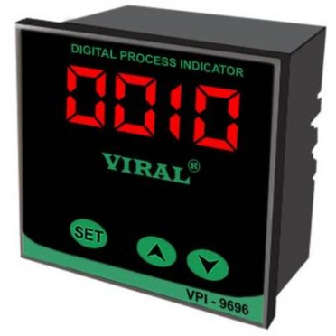Process Indicator VPI-9696