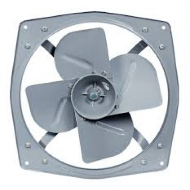 Havells Heavy Duty Exhaust Fan 300mm Suppliers In India